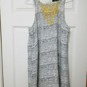 Summery dress/tunic